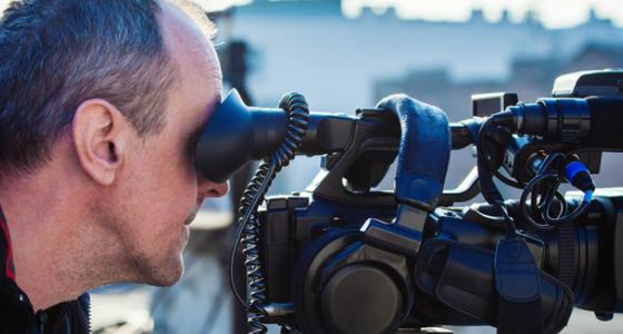 What Does It Mean To Be a Filmmaker?