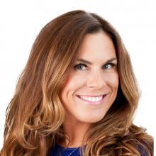 Erin Gargan