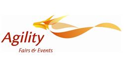 Agility Fairs Logo