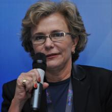 Liliana Nakonechnyj