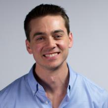Josh Poole