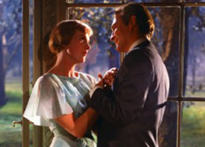 FotoKem colorist Mark Griffith: digital remastering 'The Sound of Music'