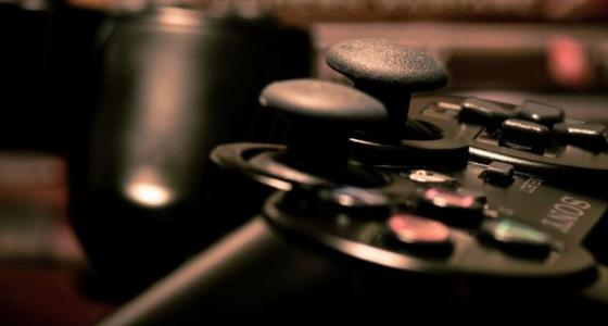 The Video Game Industry is About so Much More than Gaming
