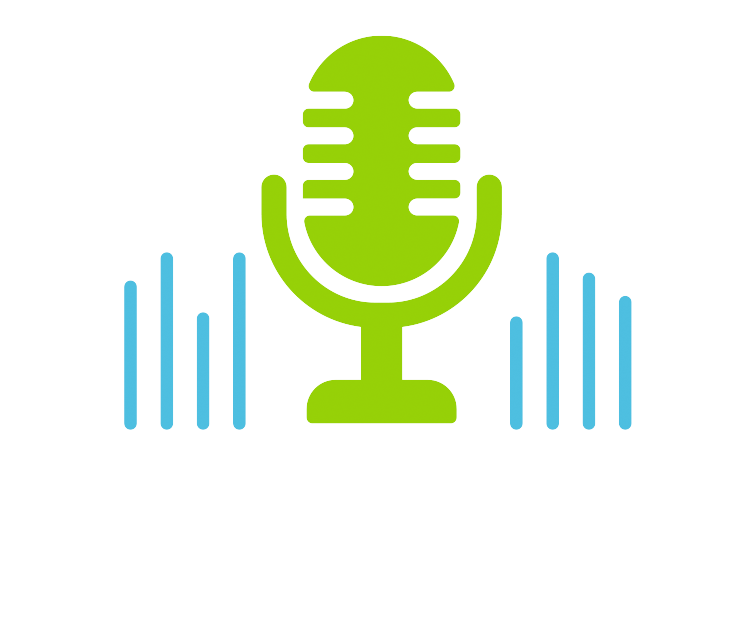 Podcasting Pavilion