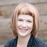 Cindy Zuelsdorf