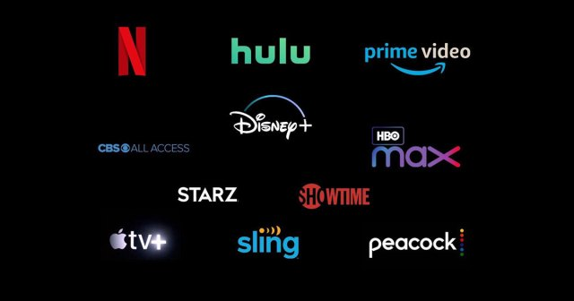 OTT Streaming: SVOD and AVOD Business Models